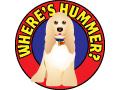 Hummer Sm Button