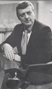 Jim Doney -1