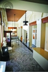 Marietta Art Museum