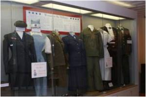 Marietta Museum 4