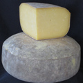 Natural-Rind-Cheddar-small