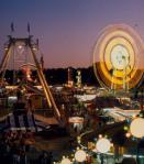 North Georgia fair 2g