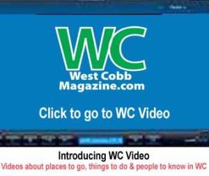 WC videos