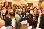 Marietta Business Association Expo