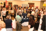 Marietta Business Association Expo