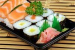 rice-wisdom-058-receipe-sushi