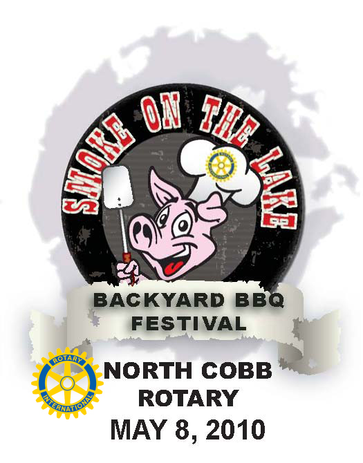 Bbq Cooking Team Logos Backyard Bbq Cook Teams Wanted